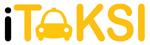 Oletko taksiyrittäjä? – Liity iTaksi-kumppaniksi